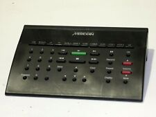 Meridian 500 Series Cd Player Pre Amplifier Processor System Remote Control