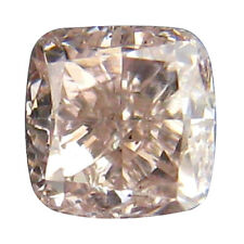 0.30Ct GORGEOUS ! UNTREATED VS CLARITY FANCY PINK DIAMOND FROM ARGYLE