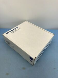Crestron DM-TX-201-S NEW DigitalMedia 8G Fiber Transmitter 201 6504168