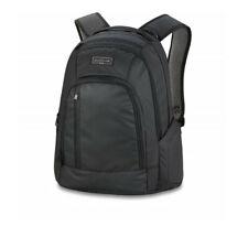 Dakine Unisex 101 29L Backpack Black Sports Breathable Lightweight Pockets Zip