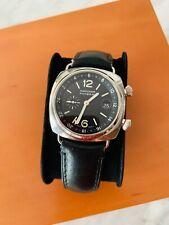 Panerai Radiomir PAM00184 Steel 42mm  Watch