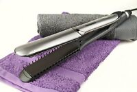BaByliss IPro 235 XL Professional Hair Straightener Ionic Protection & Intense