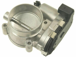 For 2005-2007 Cadillac STS Throttle Body SMP 42941HQ 2006 3.6L V6