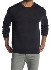 Vince Crewneck Merino Wool Sweater Size XL (Retail $265)