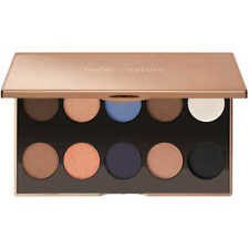 Nude by Nature Eyeshadow Palette - Natural Wonders