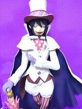 Ichiban kuji Banpresto Ao no blue exorcist Mephisto Pheles figure PVC JAPAN