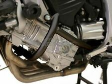 PROTECTION PARE CARTERS BMW K 1300 R 2009/2011