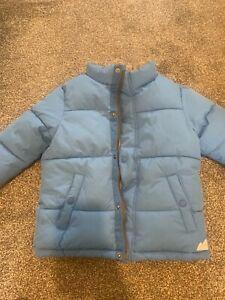 Kids Zara Coat 2-3 Years