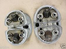 BMW R60 /5 R50 airhead cylinder heads