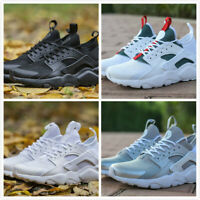 Men Air Sport Run Huarache Shoes Sneakers Athletic Shoes 5 colours