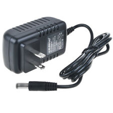 AC Adapter For ICOM IC-M1 IC-M2A IC-M3A IC-M32 IC-M88 IC-M33 IC-M31 Charger