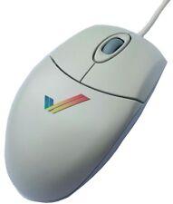 Classic Amiga Optical Scroll Mouse for A500 A1200 A2000 A3000 A4000         1311