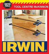 IRWIN QUICK-GRIP CLAMP JOINER / COUPLER – SUIT MEDIUM DUTY CLAMPS