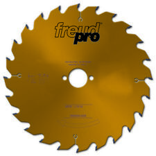 Freud Pro Ultimax Sawblade 160mm x 30T Teeth x 20mm Bore Multi Material LP91 001