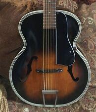 Kay Vintage Guitar Parts for sale | eBay on
