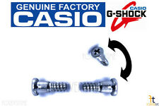 CASIO AW-510 G-Shock Watch Bezel SCREW AW-560 (QTY 2 SCREWS)