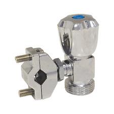 robinet auto-perceur prise d'eau machine à laver accessoire