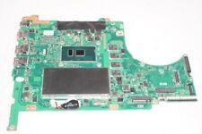 90NB0BZ0-R00010 Asus Intel Core I5-6200u Motherboard Q504UA-BBI5T12