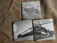 More details for bradford barton: great western steam in cornwall + doubleheaded +around bristol