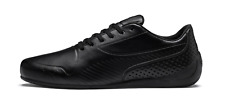 Scuderia Ferrari Drift Cat 7 Ultra Men's Shoes Sz 11.5