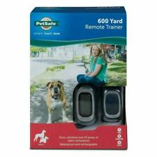 PetSafe 600 Yard Dog Trainer