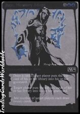 Jace, Memory Adept // FOIL // NM // ComicCon 2013 Promos // Engl. // Magic