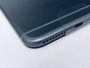 Apple iPhone 6s Plus - 32 Go - Gris sidéral (Désimlocké)