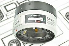 Canon Ef 100-400mm F4.5-5.6L Is II USM Fixé Manche Baril Réparation CY3-2358
