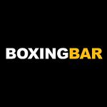 BoxingBar