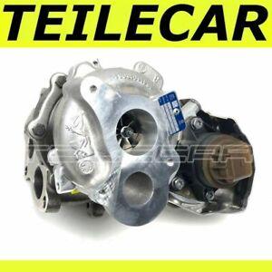 VW Passat Variant Tiguan Arteon 2.0 TDI NEU Turbolader / Turbocharger 03N145401J