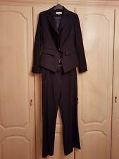 next suit size 6 jacket size 8 trousers
