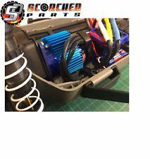 Traxxas Slash 4x4 VXL Velineon Motor Cooling Heat Sink