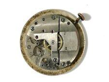 Movimiento AMIDA 544 cuerda original para piezas de recambio reloj CocaCola 90