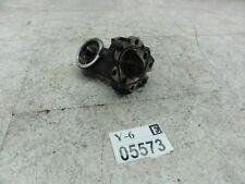 94-98 MUSTANG V6 ENGINE MOTOR OIL FILTER ADAPTER BRACKET SPOOL HOUSING OEM