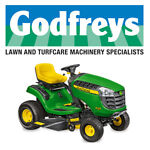 Godfreys of Sevenoaks