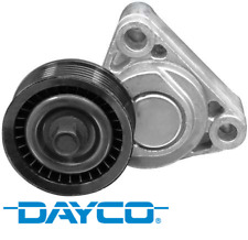 DAYCO AUTOMATIC MAIN DRIVE BELT TENSIONER FOR HOLDEN ADVENTRA VY VZ LS1 5.7L V8