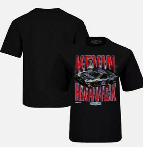 Kevin Harvick #4 Mobil 1 Youth 2021 Nascar Drivers T-Shirt