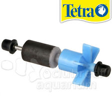 PF60 Tetra Impeller Assembly Whisper 3, 4, 60, 30-60 & 3000 Hang-On Filter 25870