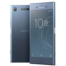"""Teléfonos móviles libres Sony hasta 3,9"""" 4 GB"""