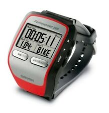 GARMIN Forerunner 305 *WATCH ONLY* GPS Running Watch, Mens Ladies