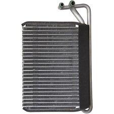 A/C Evaporator Core Spectra 1010138