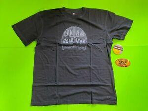 Can-Am Men's Cooper T-Shirt  **BRAND NEW**