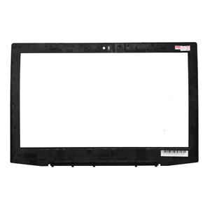"""Back Case Cover For 15.6"""" Lenovo Y50 Y50-70 Y50-80 LCD Bottom Cover/Front Frame"""