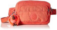 Kipling Orange Bags & Handbags for Women
