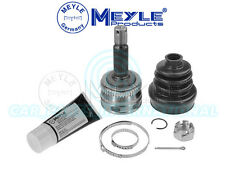 Meyle Giunto CV kit/drive shaft joint Kit Inc Boot & Grasso Nº 37-14 498 0003