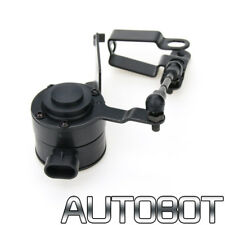 New Suspension Ride Height Sensor Rear Right For Cadillac Escalade ESV 2007-2011