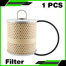 For 1946-1948 MERCURY MERCURY V8 3.9L 1PCS Hastings Filters Engine Oil Filter