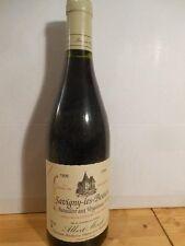 "Savigny-Les-Beaune Premier Cru 1998 Albert Morot ""La Bataillère Aux Vergelesse"