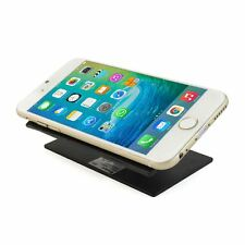 Strong Car Dashboard Adhesive Pad Non-Slip Mount Holder for iPhone 7 8 X Samsung