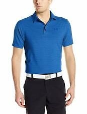 Under Armour Men's Playoff Polo Small